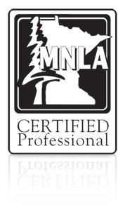 Certification-Logo_reflecti